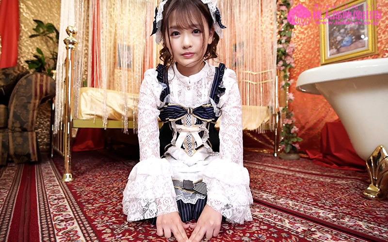 IdolLAB | momotaro-2256 神聖アイドルSOAP なまハメなか出しなまLIVE!