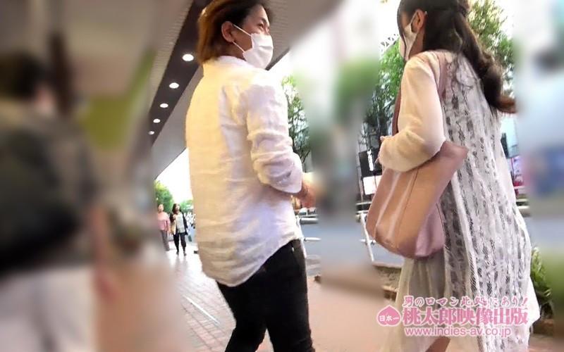 IdolLAB | momotaro-2270 一撃ナンパ!GET!ナンパからハメるまでノーカット配信