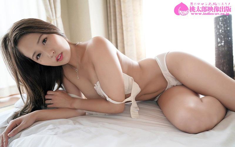 鬼ナメ濃厚愛撫 通野未帆 画像 16
