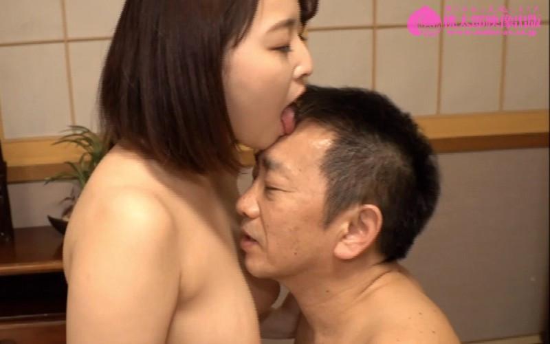ベロベロちゅう毒 ベロ舌で男を舐めまわす淫乱女10人 画像11