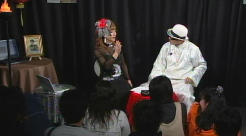 田代まさしのありがとうございマーシー 第11回 の画像17