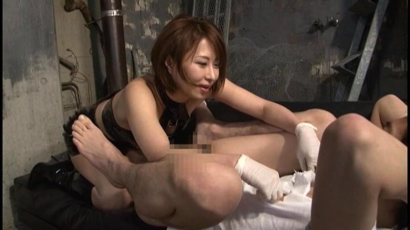 枢木みかん ~Woman for M~ 4時間BEST 画像 8