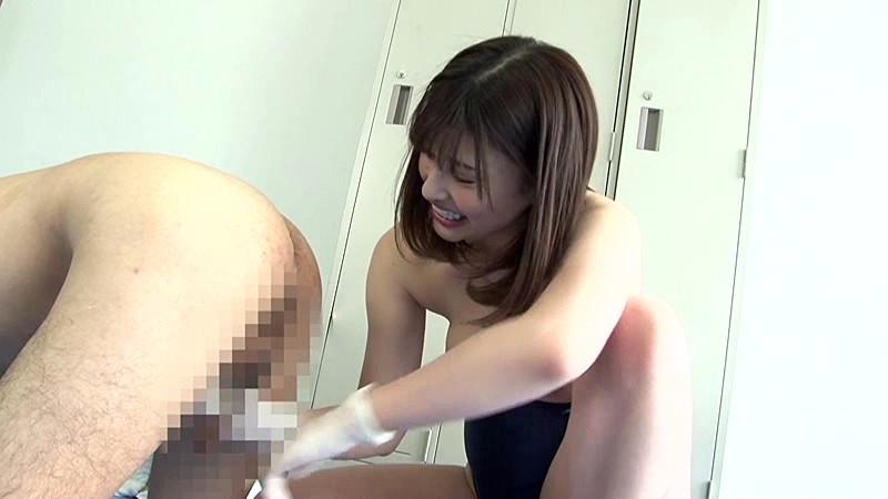 どんなM男もドライさせる極上お姉さん 早川瑞希 画像 5