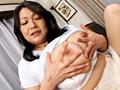 爆乳熟母 過剰な母性愛 鮎川るい-2