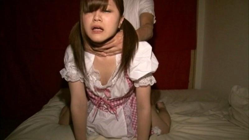 噂のA○B 前田○子激似美少女は催眠と淫語で中出し肉便器になる! 綾見ひかる の画像4