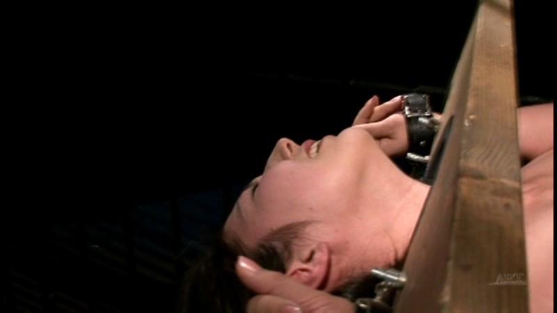 拷問男爵 滝川モナコのサンプル画像9