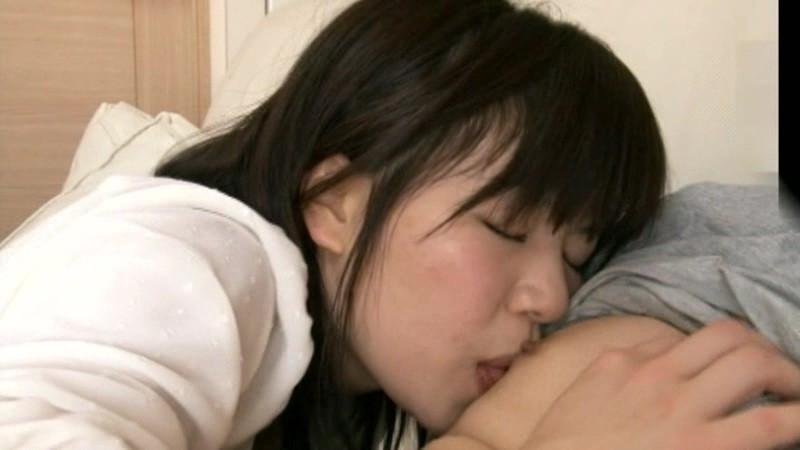 催眠と淫語で中出し肉便器になる!イキすぎ美少女編BEST