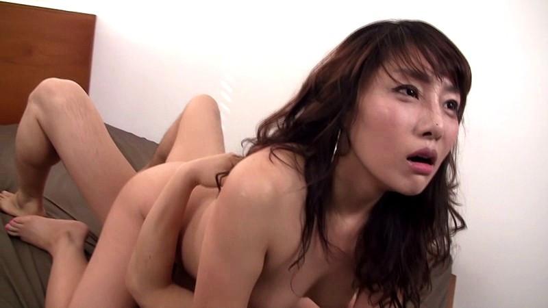 韓国の超美系~素人に媚薬を飲ませたらセックスが出来るのか? の画像16