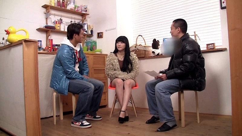 韓国の超美系~素人に媚薬を飲ませたらセックスが出来るのか? の画像13