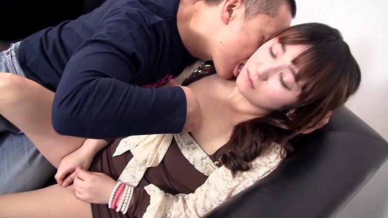 韓国の超美系~素人に媚薬を飲ませたらセックスが出来るのか? の画像5