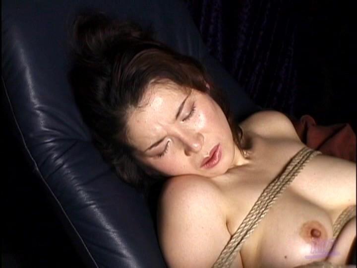 高級美熟女マゾBest の画像18