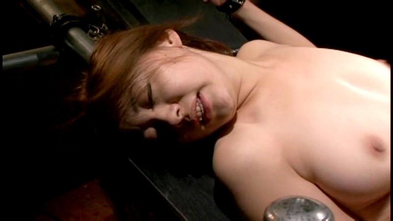 サディストによる肛門科 肛刑3 星川麻美のサンプル画像13