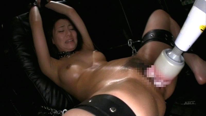 麗獣保護痴区3 あずみ恋