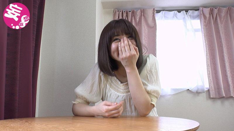 mousouzoku3621-01