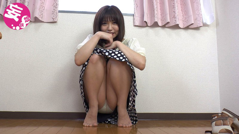 mousouzoku3621-09