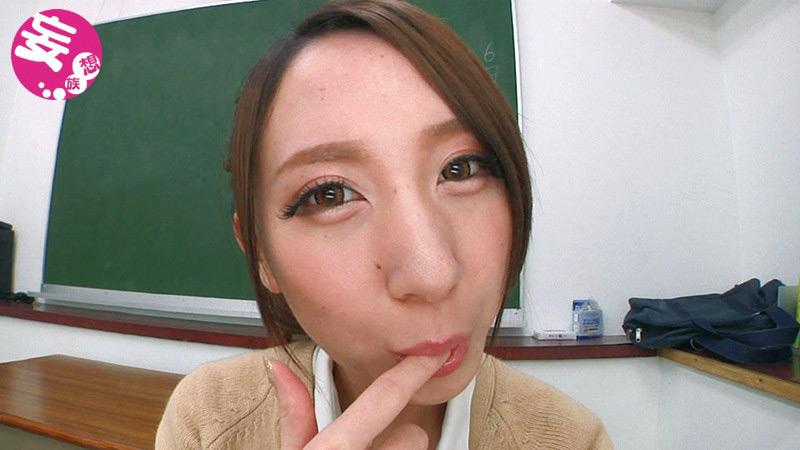琥珀うた AV女優