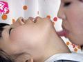 レズ接吻6 15組収録-6