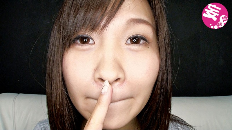 BBM女体図鑑 鼻 ~実は…エロい の画像4
