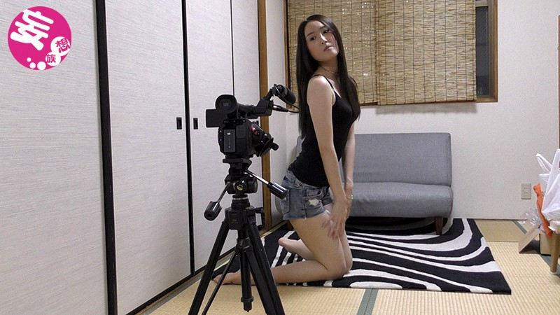mousouzoku4880-01