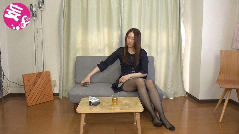 mousouzoku4880-03