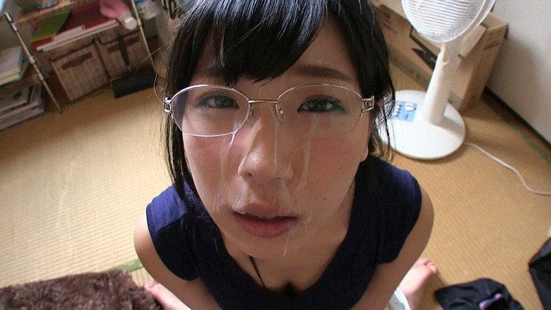 欲求腐満子 みひな(22歳)