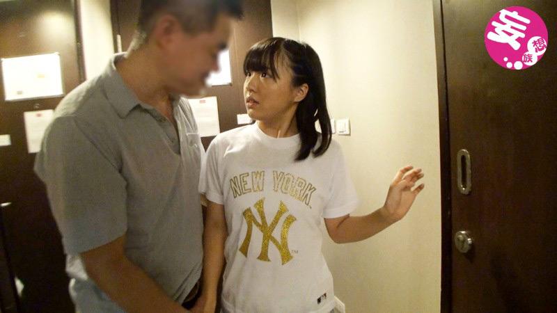 アジアの天使2 in 微笑みの国タイ・バンコク フォーイ編 画像 2