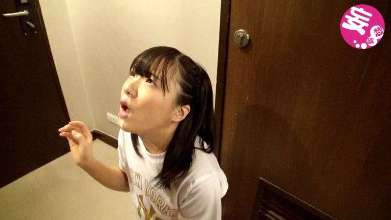 アジアの天使2 in 微笑みの国タイ・バンコク フォーイ編 画像 3