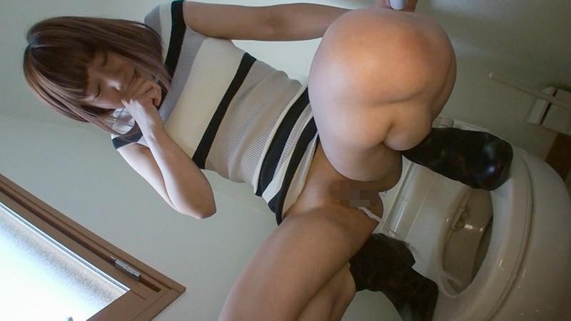 mousouzoku5081-06