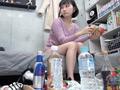 SEX隠し撮り・そのまま勝手にAV発売。別格イケメン8-0