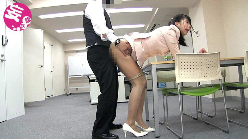 ぶっかけ!OL スーツ倶楽部5 高杉麻里 画像 3