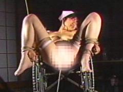 悦楽の愛奴・3+乱舞III'86浣腸編