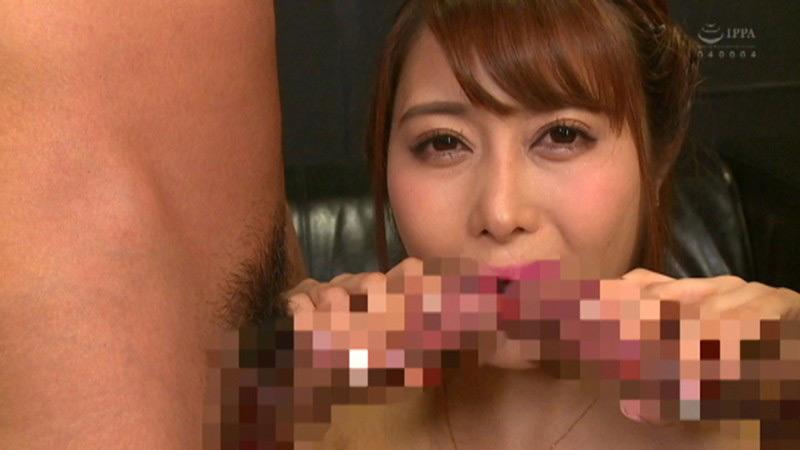 淫乱な女子の初アナルSEX願望叶えます ひまり 画像 13