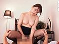 膣口密着手コキのサムネイルエロ画像No.7