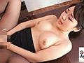 膣口密着手コキのサムネイルエロ画像No.9