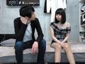 SEX隠し撮り・そのまま勝手にAV発売。別格イケメン18-0