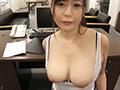 肉感!OL倶楽部3 葵百合香-0