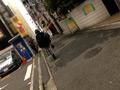 今井夏帆と初めての二人きり泥酔ラブホハシゴお泊まり-5