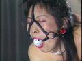デザイアCoupling With 乱舞VI'89パート2のサムネイルエロ画像No.9