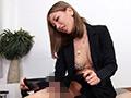 膣壁が嫉妬するパンストの使い方。-1