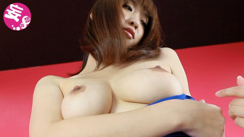 じっくり眺める日本人のおっぱい完全版 画像 2