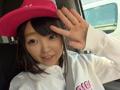 ちぃぱいペチャ子は有名アーティストのバックダンサーのサムネイルエロ画像No.3