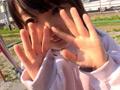ちぃぱいペチャ子は有名アーティストのバックダンサーのサムネイルエロ画像No.7