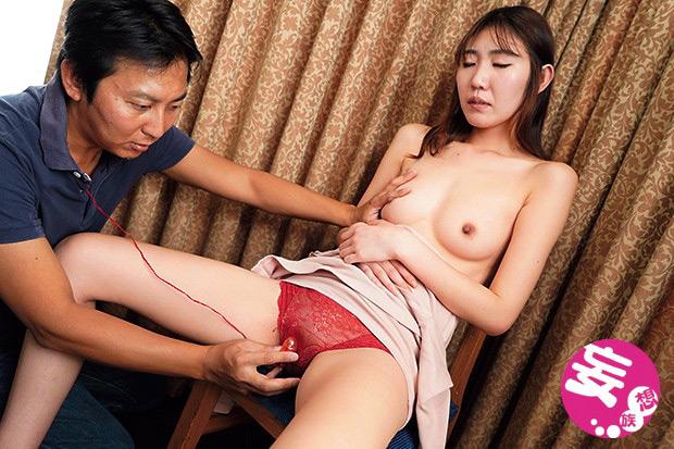 超美脚韓国美女をナンパで即る! 画像 5