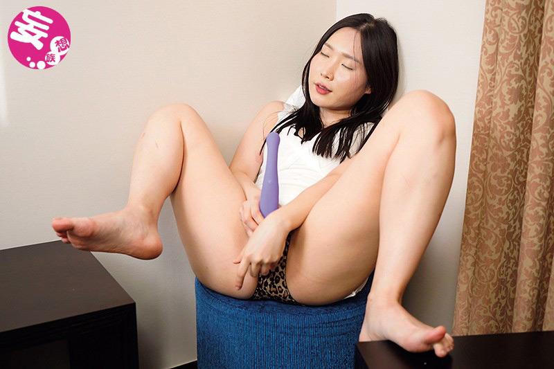 超美脚韓国美女をナンパで即る! 画像 8