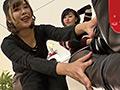 ロングブーツ蒸れ蒸れパンスト匂い嗅ぎ脚舐めレズ 2のサムネイルエロ画像No.6