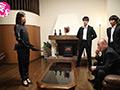 アナル潜入捜査官 西田カリナのサムネイルエロ画像No.3