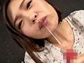 [mousouzoku-6058] バーチャル映像で口臭吐き掛けられ、唾も掛けられたいのキャプチャ画像 4
