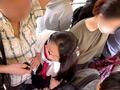 [mousouzoku-6064] 36歳の巨乳女子校生 真実のキャプチャ画像 3