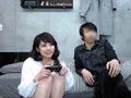 SEX隠し撮り・そのまま勝手にAV発売。別格イケメン22