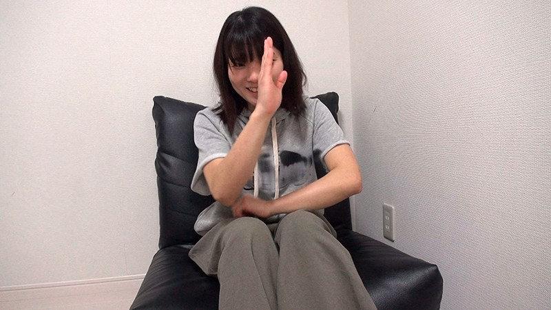 ボーイッシュで男友達みたいな彼女は隠れ巨乳でした!サムネイル01